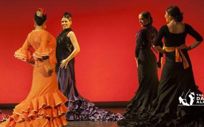 Danza Alcalá